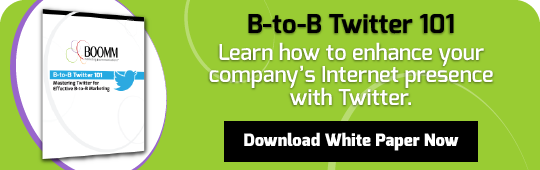 B-to-B_Twitter_101_Download_White_Paper_Now_CTA