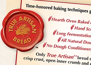 Online B-to-B Video Campaign Helps Artisan Bread Sales Rise