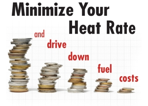 heat-rate